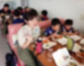 2018CS隊昼食-3(8.6).JPG