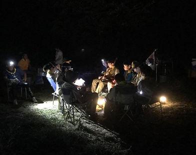 17NSJ最後の夜のミーティング(8.9).JPG