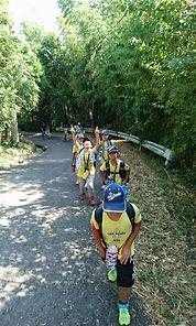 2018CS隊歩け歩け-2(8.5).JPG