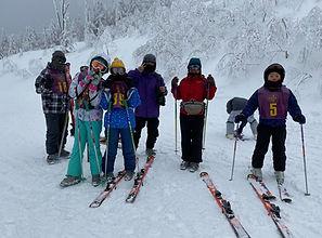 2020スキーキャンプ-9.jpg