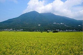 筑波山-2.JPG