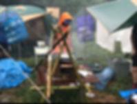 17NSJ8.5豪雨.JPG