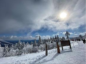 2020スキーキャンプ-3.jpg