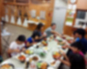 2018CS隊キャンプ夕食-6.JPG