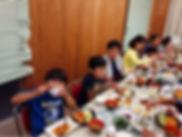 2018CS隊キャンプ夕食-2.JPG