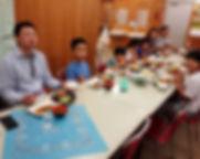 2018CS隊キャンプ夕食-4.JPG