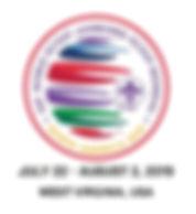 24WSJロゴ.JPG