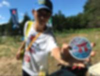17NSワッペン交歓(8.8).JPG