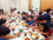 2018CS隊キャンプ夕食-1.JPG