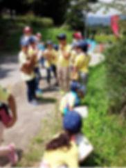 2018CS隊野外観察-3(8.5)_edited.jpg