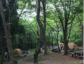 ふれあいの里キャンプ場.JPG