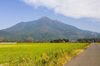 筑波山-3.JPG