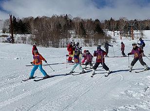 スキーキャンプ-1.jpg