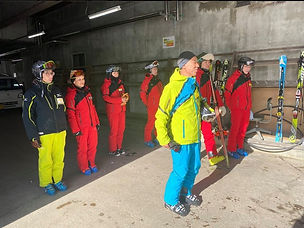 2020スキーキャンプ-13.jpg