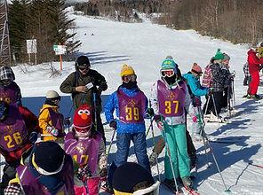 2020スキーキャンプ-4.jpg