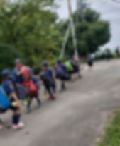 2018CS隊荷物担いで-1(8.6).JPG