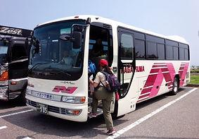 2018CS隊帰路バス.JPG