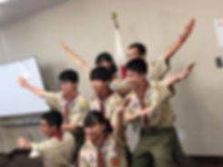 24WSJ 団壮行会-4.JPG