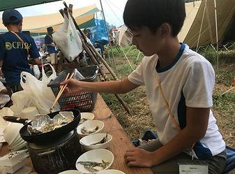 17NSJ食事づくり(8.7).JPG