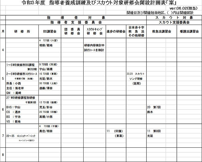 2021年訓練計画表-1.jpg