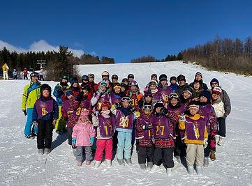 2020スキーキャンプ-5.jpg