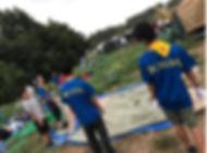 -2(8.10)17NSJ撤収.JPG