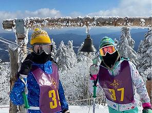 2020年スキーキャンプ-2.jpg