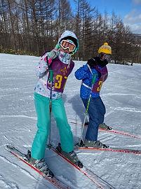 2020スキーキャンプ-11.jpg