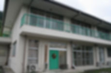 鴨川大山青少年研修センター.JPG
