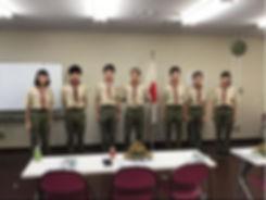 24WSJ 団壮行会-2.JPG
