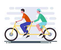Tandem Bike Illustration.jpg