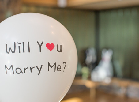 The BEST proposal Trends for 2020