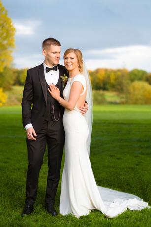 Wedding-Fair-Photos-Portrait-2-2.jpg