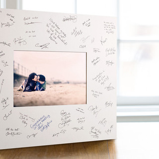 Signing+Board+without+Frame.jpg