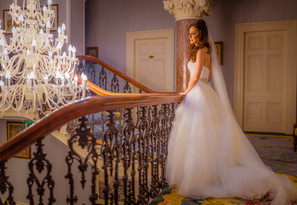 bridal party-105.jpg