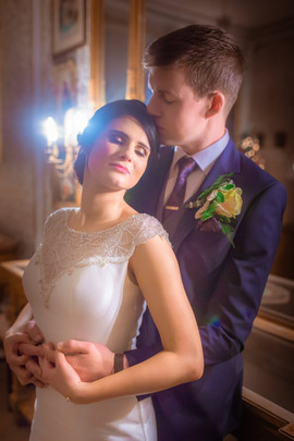 bridal-party-35_4_orig.jpg