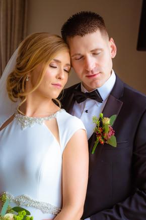 Wedding-Fair-Photos-Portrait-3.jpg