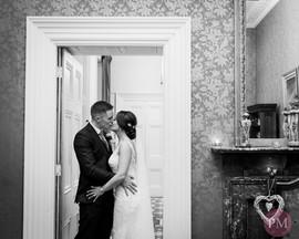 Mar-Keith_Wedding-347.jpg