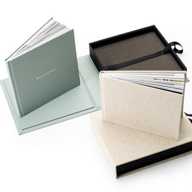 Fotoalbum-custombox-speels-960x720-1-960