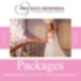 PreciousMemories-EbookletPackages.png