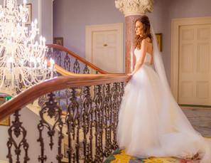 bridal-party-105-2_5_orig.jpg