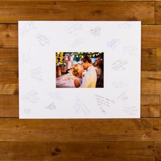 Signature-Board-750-1.jpg