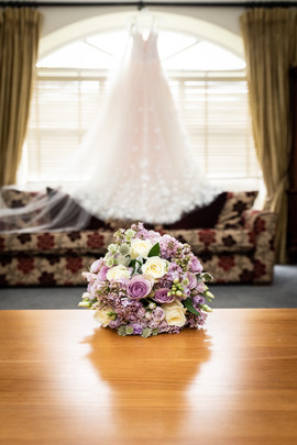 Katrina-Owen_Wedding-058.jpg