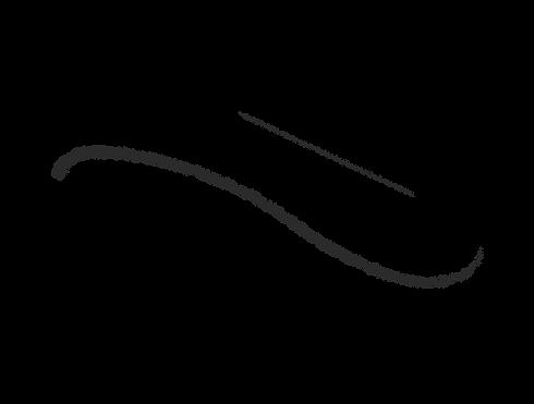 line2_70percentopacity.png