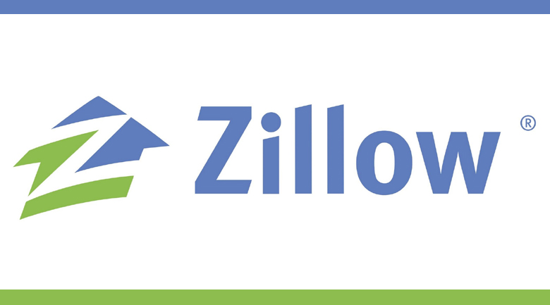 Zillows