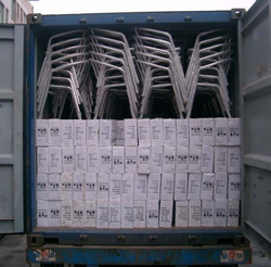 tiles_container_loading_with_chairs