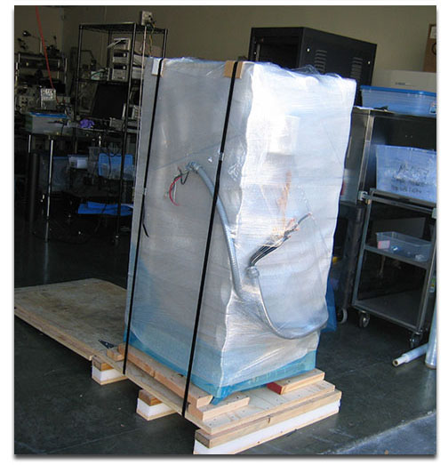 Equipment-Packaging-Facility-Moves-Photo