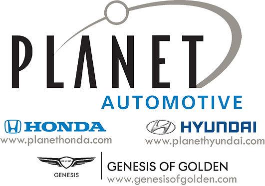 Automotive Group Logos 2021 (1).jpg