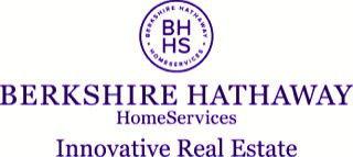 Berkshire Hathaway 2.jpg