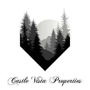 Castle Vista Properties_logo_White.jpg